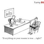 nov15-funny-business