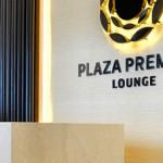 plaza_premium