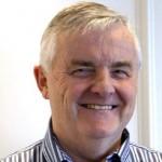 Bill Andrew