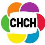 CHCH TV logo