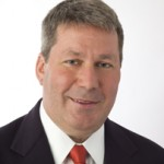 Mike Pearson - Valeant CEO