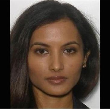 Rohini Bisesar - 75