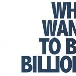 borkowski_billionaire