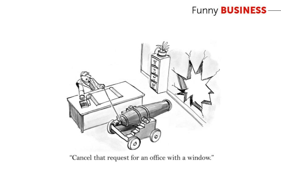dec15-funny-business