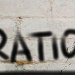 generation_z