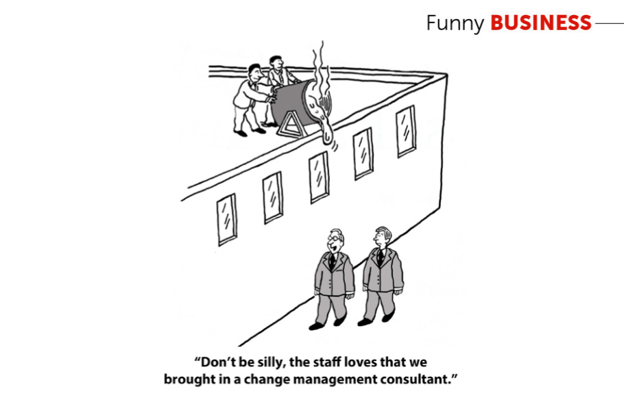 jan16-funny-business