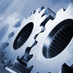 manufacturing image3