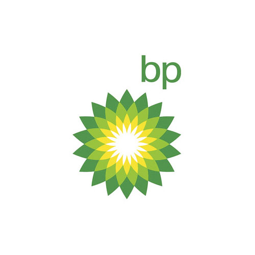 Bp Slashing 4 000 Jobs  The Canadian Business Journal