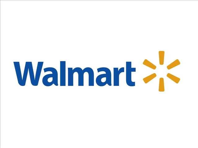 Check out your local weekly Walmart flyer for the week of December 6. Browse even more local weekly flyers in your area today!