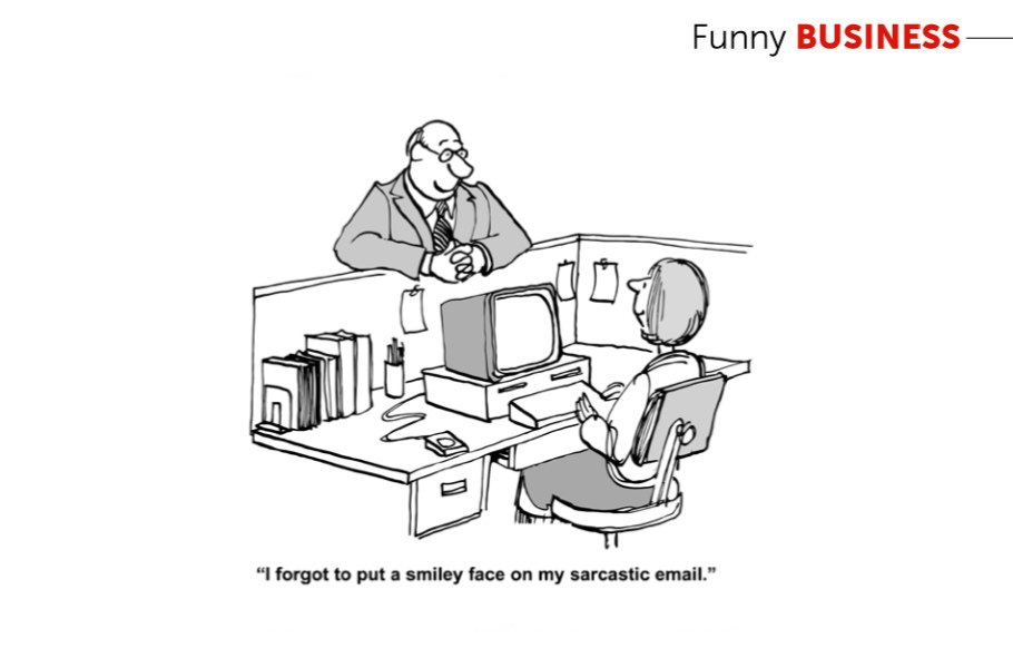 feb16-funny-business