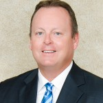 Kevin Doherty - Sask Finance Min