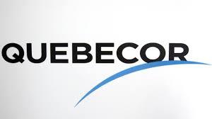 Quebecor logo 2