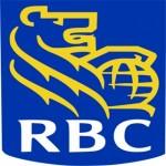 RBC - Royal