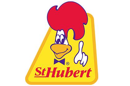 St Hubert