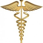 medical logo 2