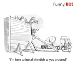 april16-funny-business