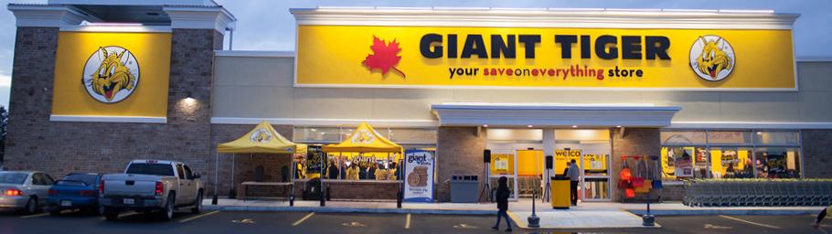 Giant Tiger Coupons Canada - getsetcoupon.com