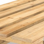 pallet_wood_project