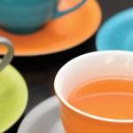steeped_tea