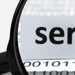 vita_finzi_services