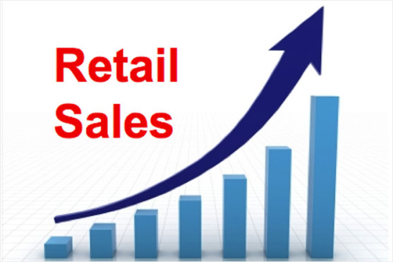 retail industry s dominant economic features Why did british industrial dominance last such a short time  the dynamism of  the economy shifted firmly from agriculture to industry and trade  marketing and  retailing made products more easily available to the consumer  it is fairly easy  to date buildings from architectural features and from old maps.