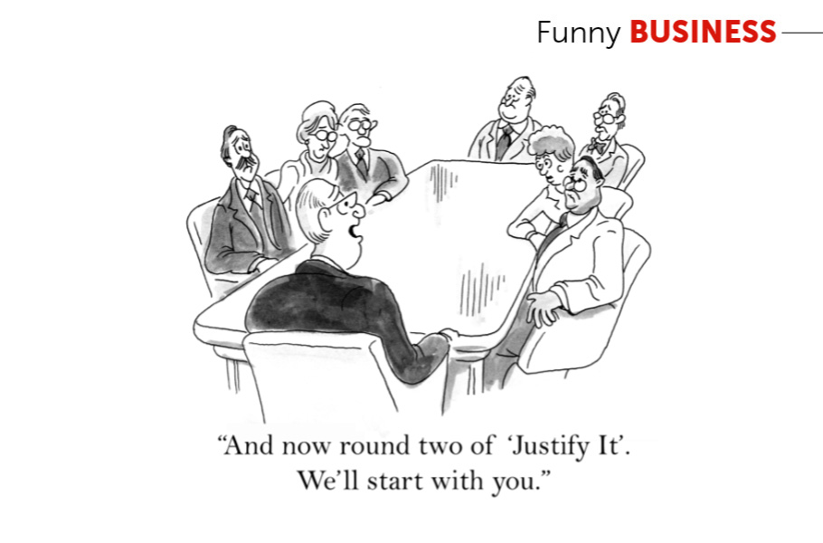 may-16-funny-business