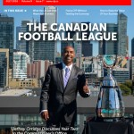 CBJ_July2016_cover