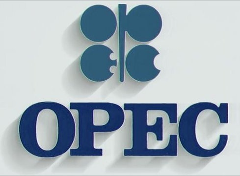 Oil Rises 6 On Opec Agreement The Canadian Business Journal