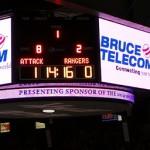 bruce_telecom