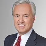 John Stumpf - former Chair and CEO Wells Fargo