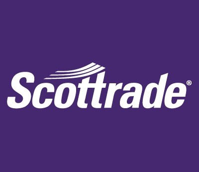 Scottrade Inc Investment Accounts And Brokerage Services # | 2016 Car