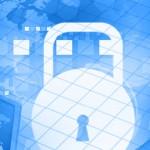 mcgrath_security
