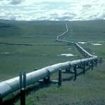 pipeline image 2
