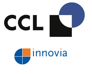 CCL and Innovia merger