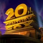Twentieth-Century-Fox