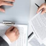 borkowski_business_plan