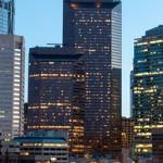 Founders Advantage Capital