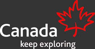Canada tourism 2