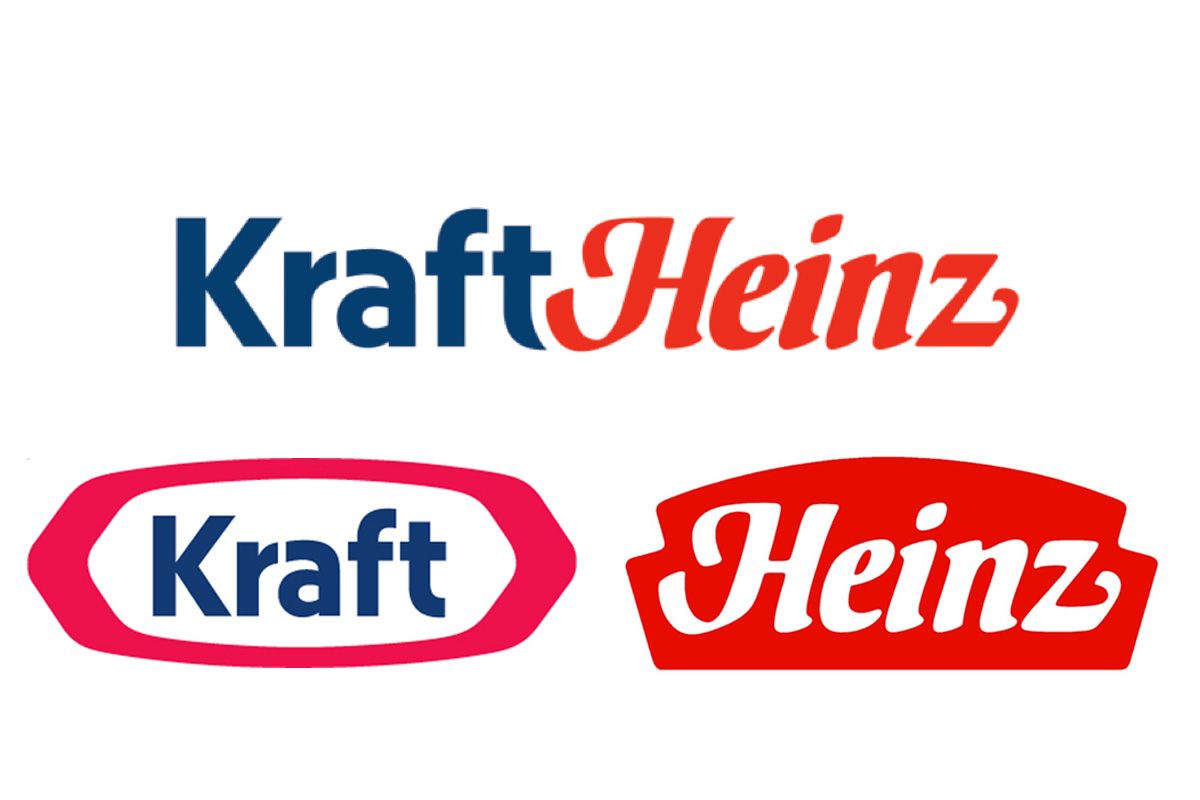 Unilever rejects kraft heinz bid the canadian business for Cuisine kraft