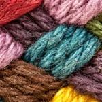 canada_textile