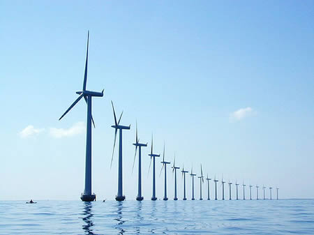 offshore_wind_farm