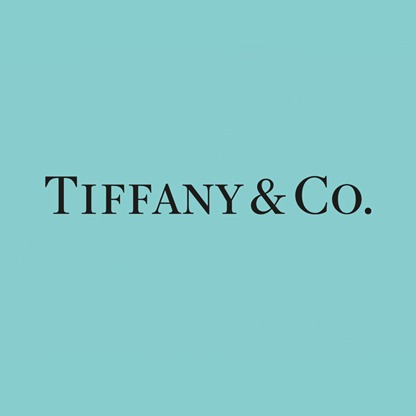 tiffany-co