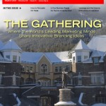 Canadian Business Journal March 2017 Issue