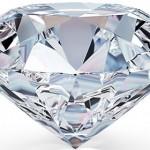 diamond whole