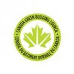 CGBC Manitoba