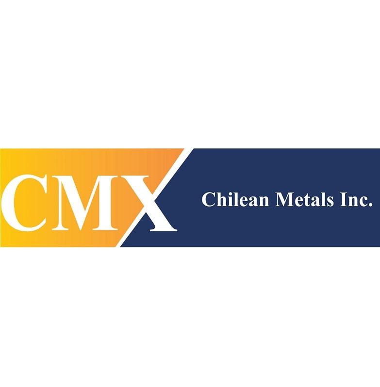 Chilean Metals