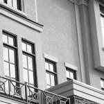 Atrium Mortgage Investment Corporation