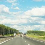 borkowski_superhighway