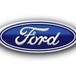 Ford logo more