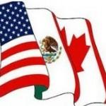 NAFTA flag 2